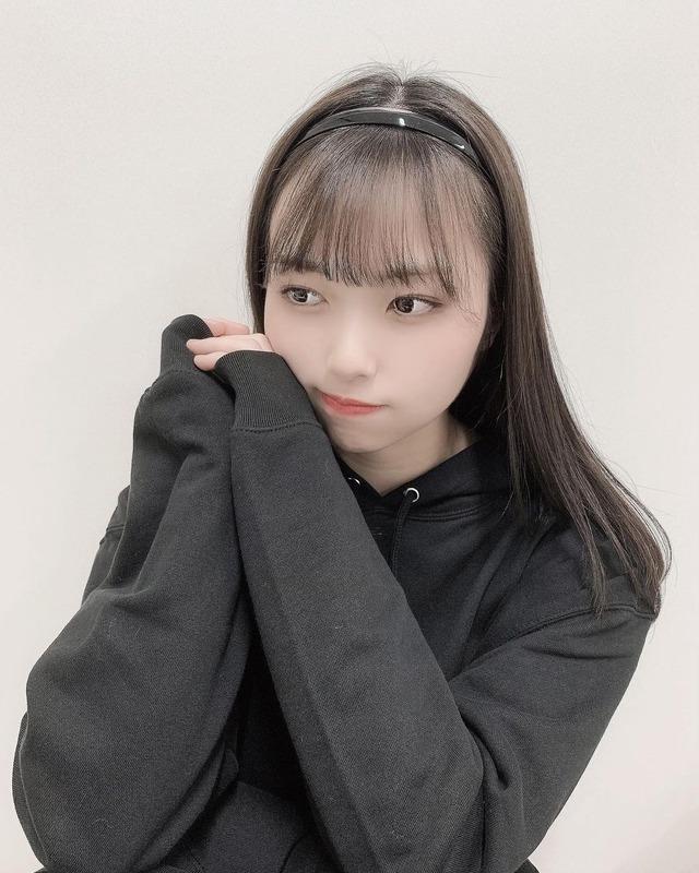 yuna_hkt48-CK8tGHgJwZa (2)