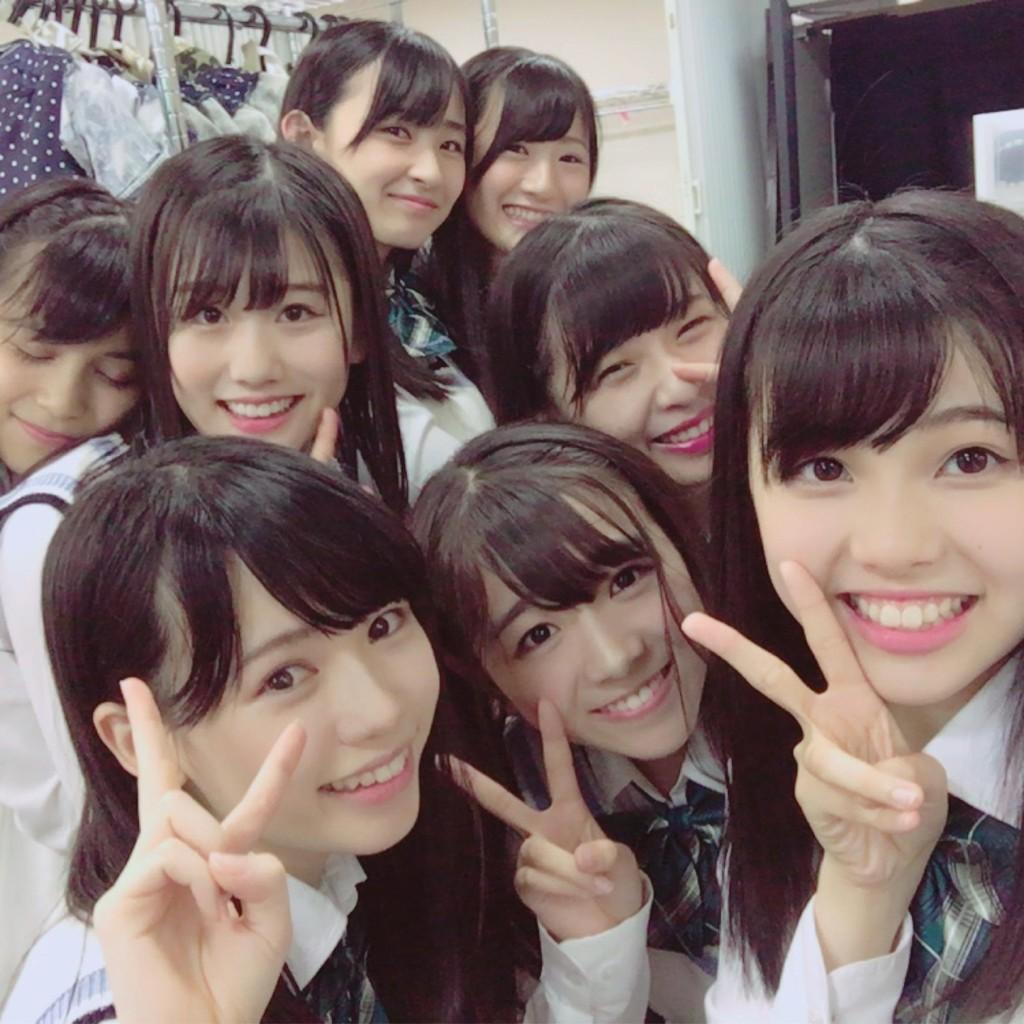HKT48の画像 p1_22