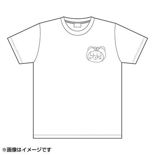 HK-265-20006-32515_p01_500