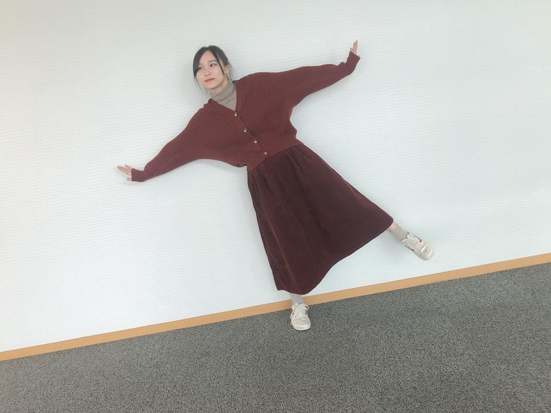 aki_t_official-CKGYmeZhRFJ