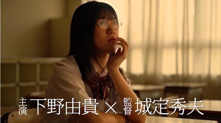 HKT48 092_101100178