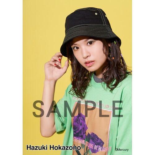 HK-245-20007-32642_p01_500