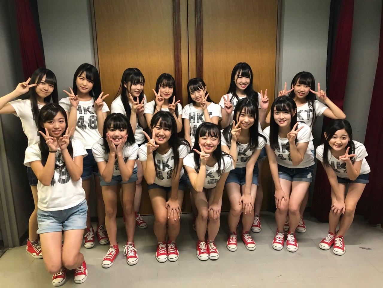 HKT48の画像 p1_13