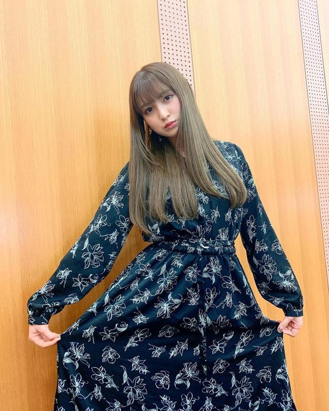 jiina27-CKGocusJN-k (3)