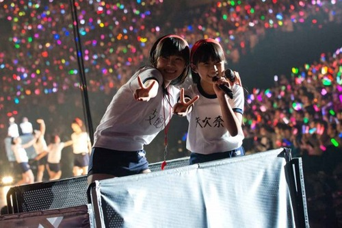 news_large_hkt_20140405_18