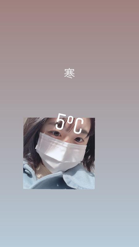 airi_hkt48-CKIidhvpgCN (1)