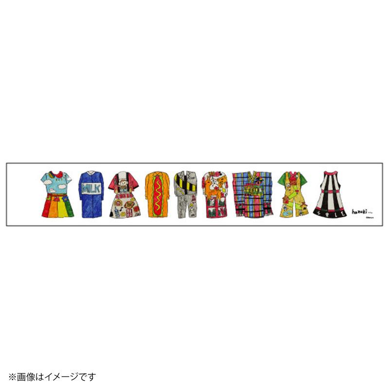 HK00114-hazuki_hokazono-Mtowel-202011-001