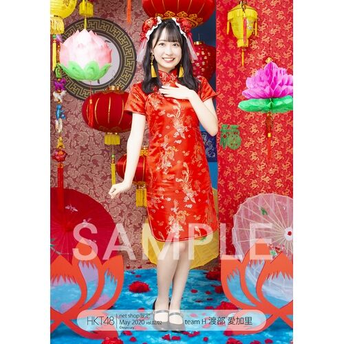 HK-245-20005-32473_p05_500