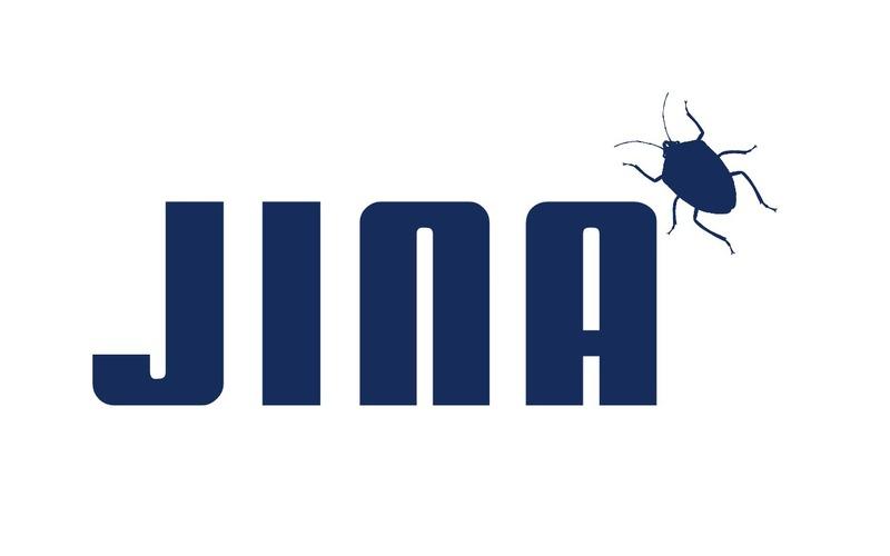 【小ネタ】PUMAでじーなのTシャツロゴきたあコラ