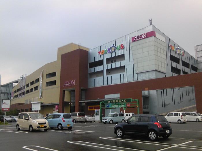Aeon_Kashiihama_SC001
