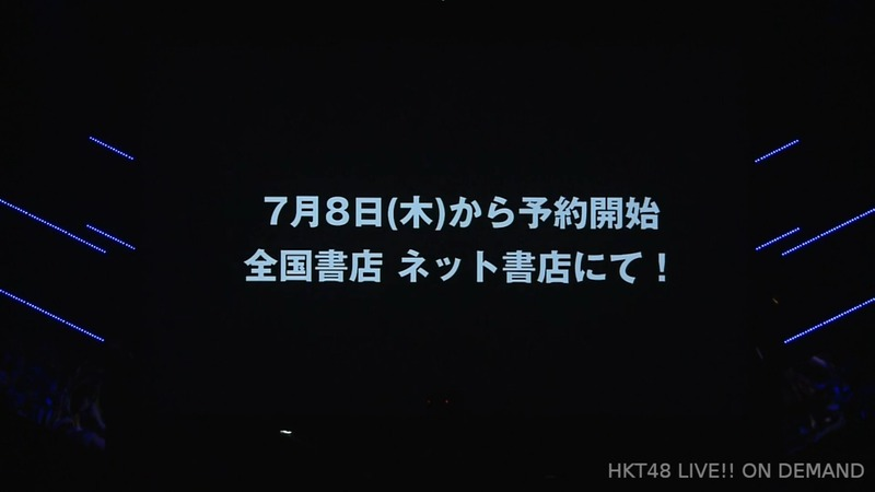 20210707_202919