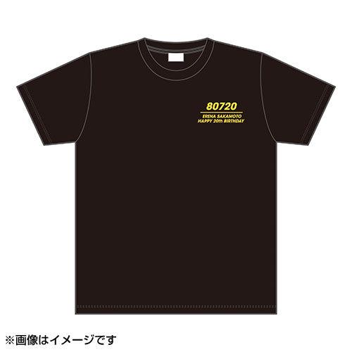 HK-265-20006-32606_p01_500
