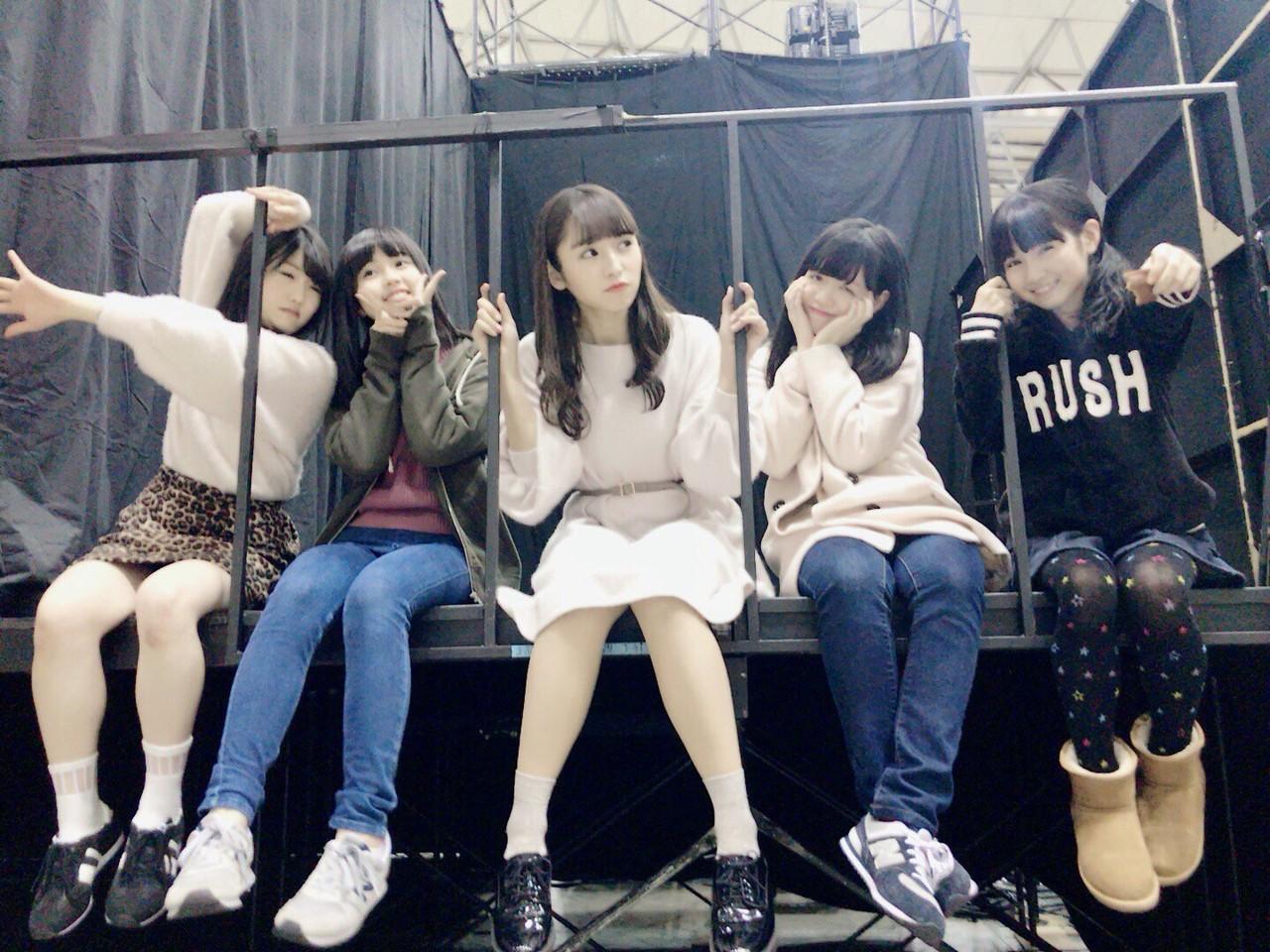 HKT48の画像 p1_34