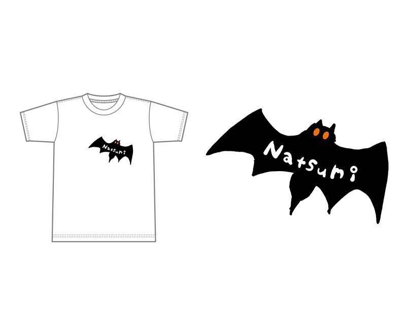 181019_hkt48_11_NATSUMI_MATSUOKA