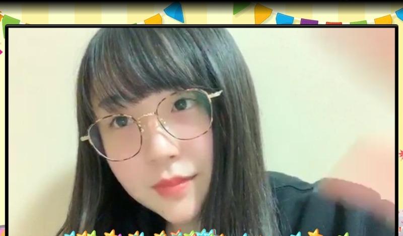 Screenshot_20200214-225705_SHOWROOM