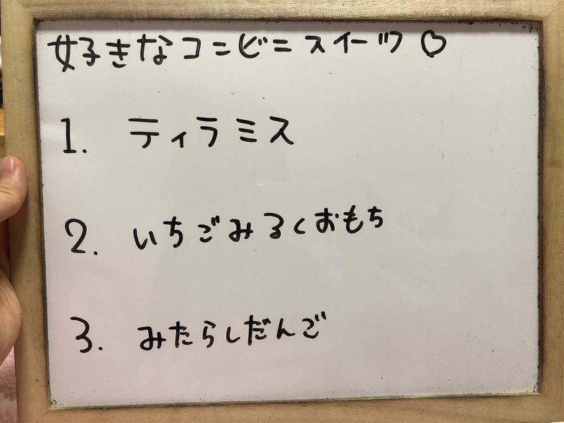 d4d1fea8-s.jpg
