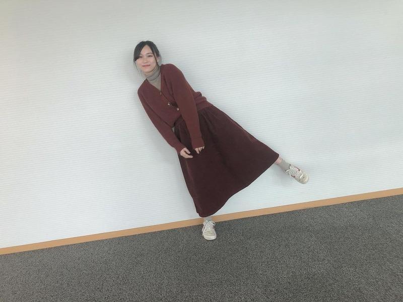 aki_t_official-CKGYmeZhRFJ (1)
