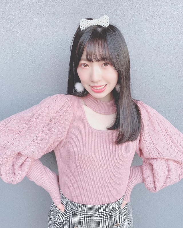 rinosakamoto_hkt-CKGpkkJpNCl (2)