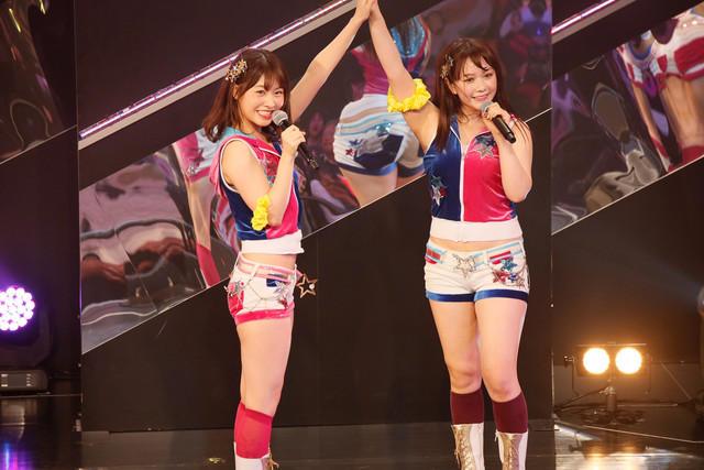 26_day_nakanishi_murashige_fixw_640_hq
