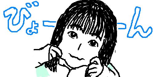 o.8ch.net_1b3ph