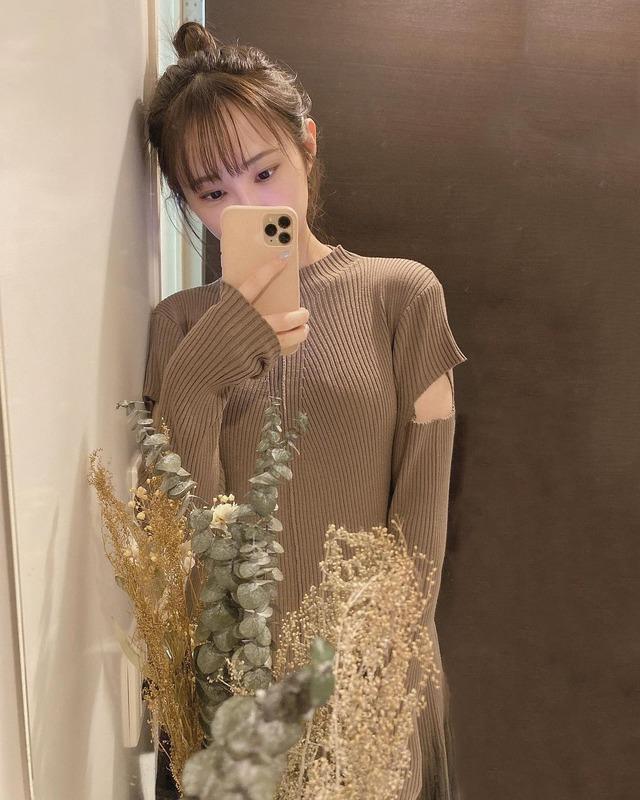 _uekinao-CK_baE0p6lR