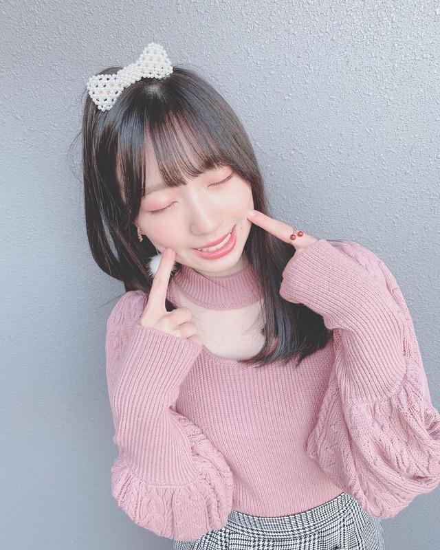 rinosakamoto_hkt-CKGpkkJpNCl (4)