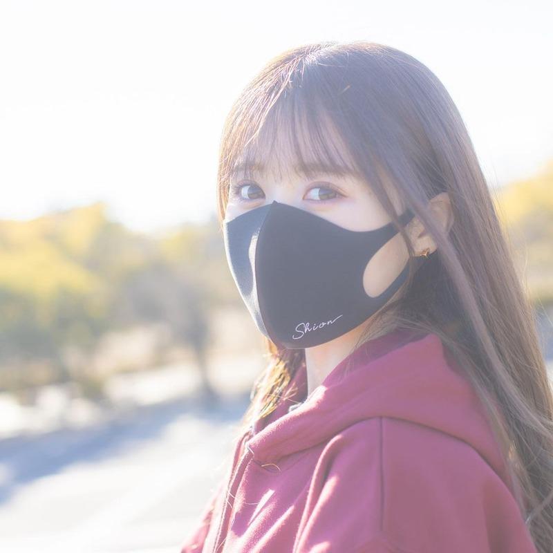 asuka__t920-CLJr2xnpLLd (8)