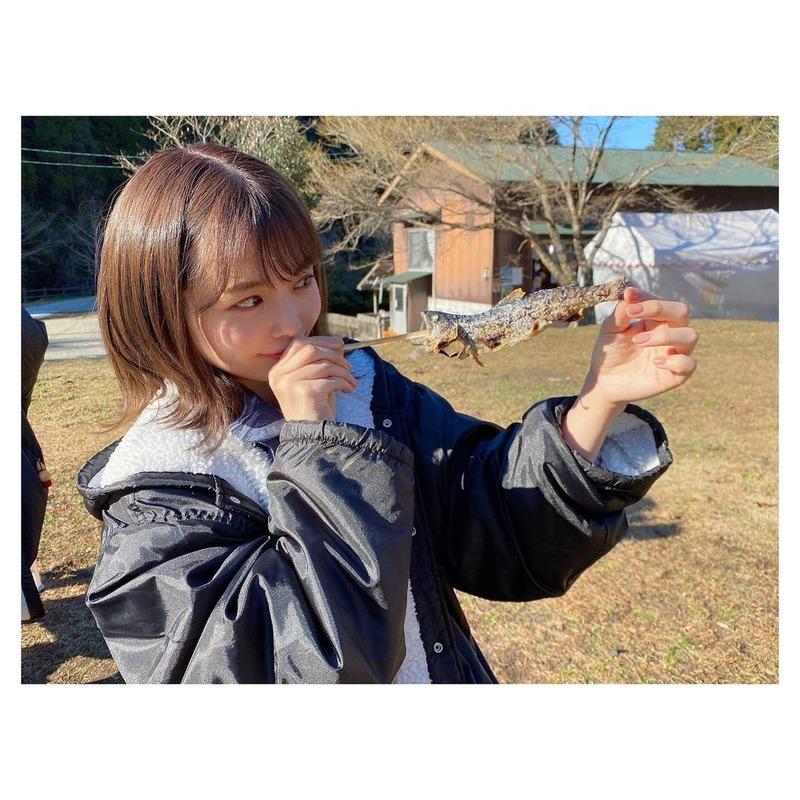 mai_fuchigami_48-CKL1KbMpXU9