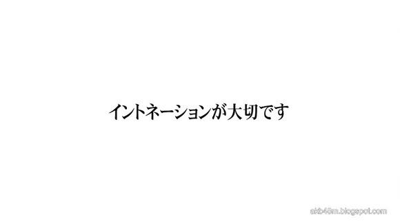 2014y12m01d_165313304