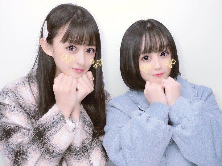airi_hkt48-CJdvErIpvMd (2)