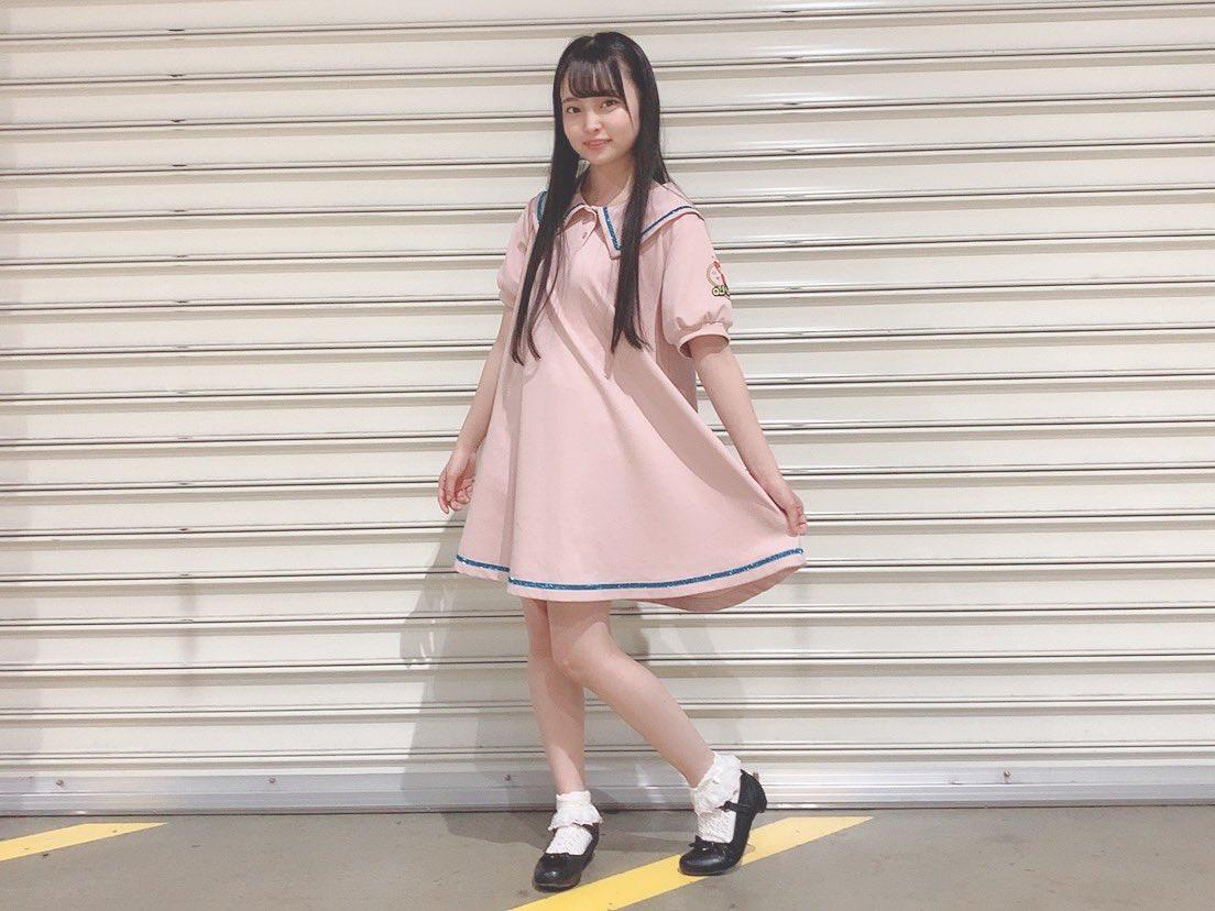 [img]https://livedoor.blogimg.jp/jynjyonjyn-tomiyosi/imgs/f/1/f18abadd.jpg[/img]