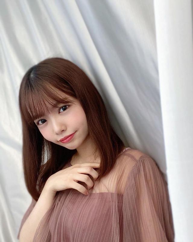 mai_fuchigami_48_102689700_968590703599056_7184738448997864046_n