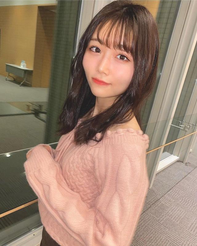 akiyoshi_1024-CKG4xxMpPrd