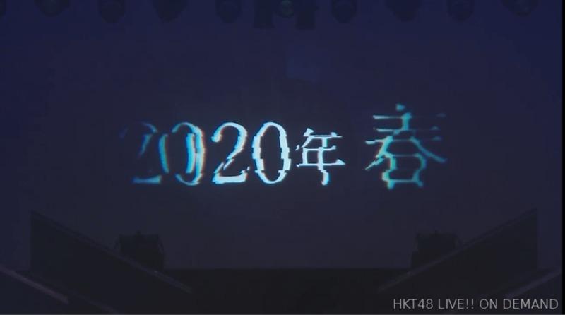 2018y11m26d_203820032