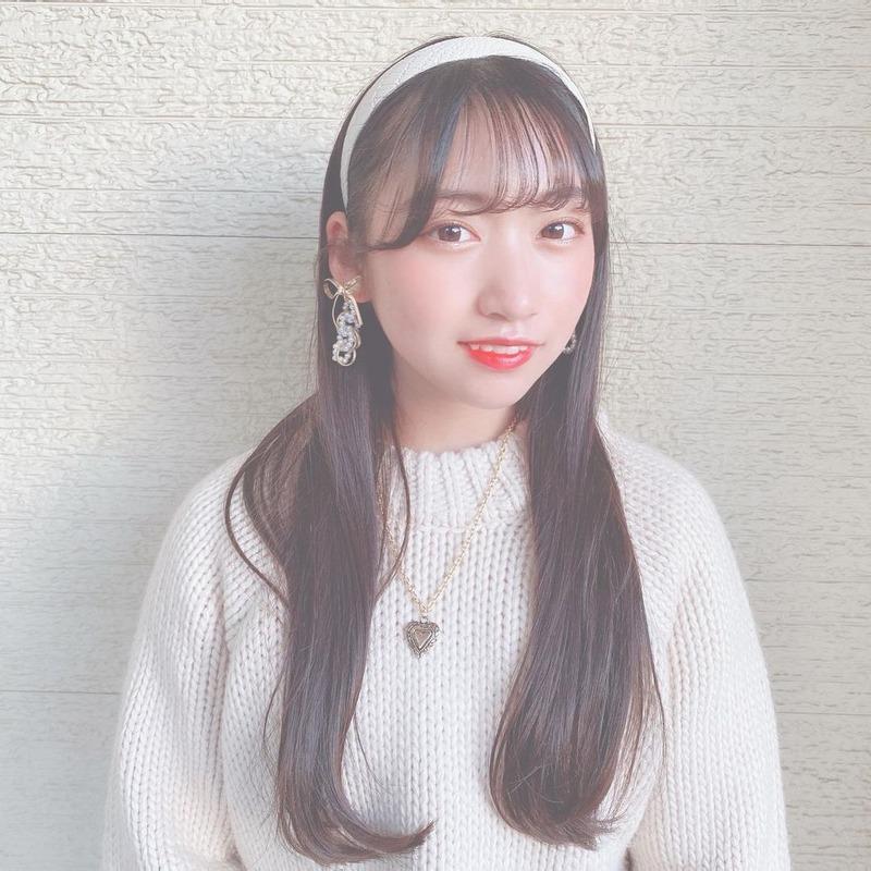 hinapiyo38_hkt48-CKGjFRtJuIt