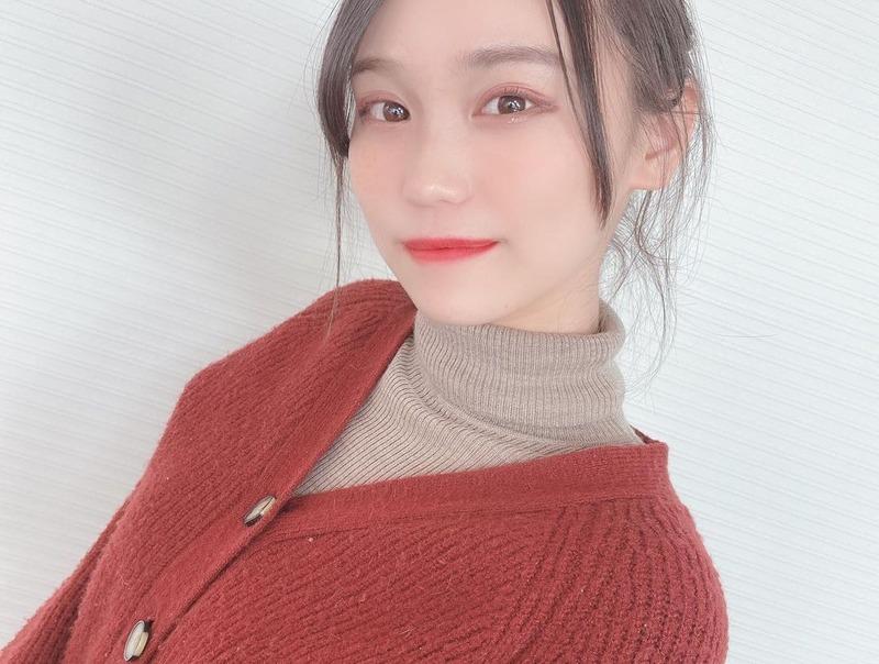 aki_t_official-CKGYmeZhRFJ (2)