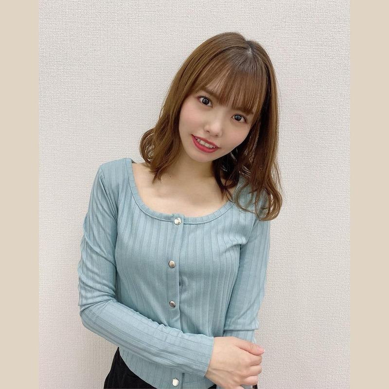 mai_fuchigami_48-CMKILS3pwHt