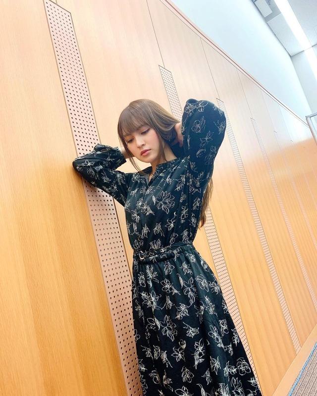 jiina27-CKGocusJN-k (2)