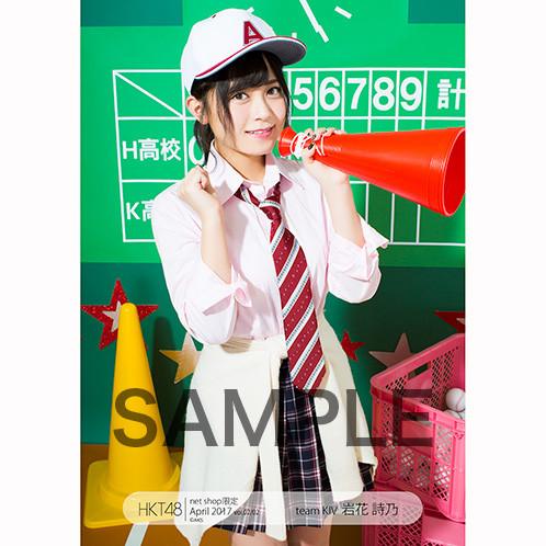 HK-245-1704-13986_p03_500
