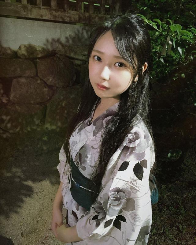 yuriya_i_118066445_311166109996178_1006212348128853635_n