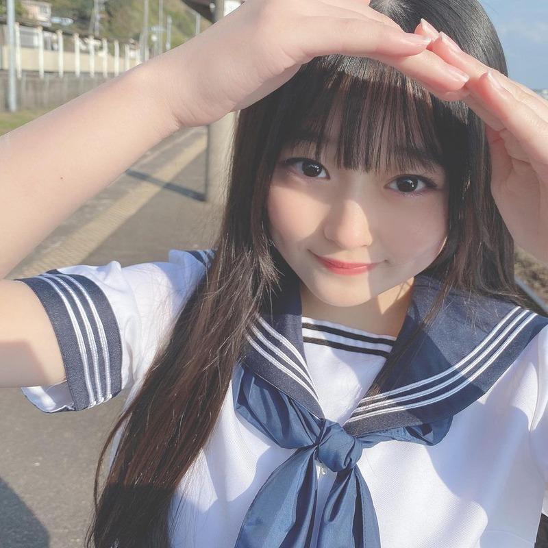 ibuki__hkt48-CJ3KhgUp2sL