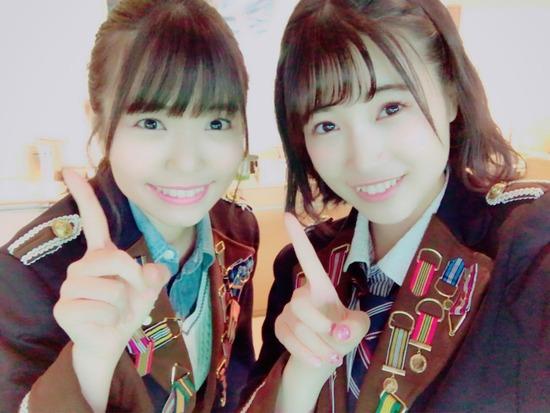 朝長美桜「ホークス祭りだ開幕SP 今年はNo1ダホーー!」