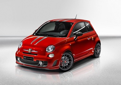 abarth695tributoferrari-1288411694