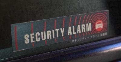 security-prevend-1