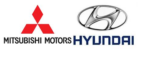 Mitsubishi_Motors_SVG_logo_svg
