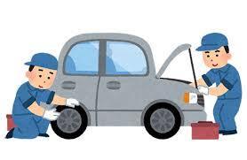 日本「車検は2年に1回!新車でも3年!」 アメリカ「車検?そんなもんないよ。車に乗る以上、自己責任だろ」