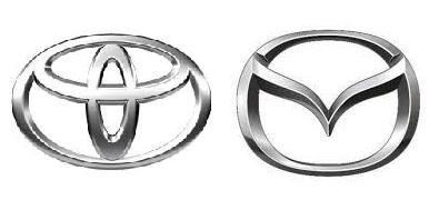 トヨタかマツダの車買う、どっちがいいと思う?