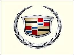 エンブレムが一番かっこいい自動車メーカーって