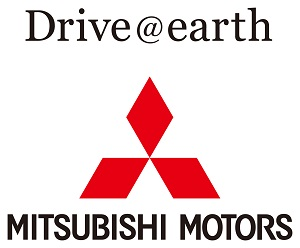 Drive_earth_CIロゴ