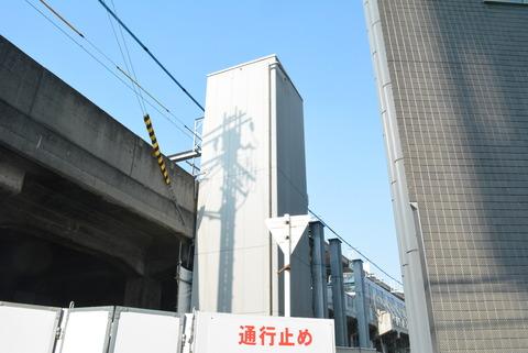 DSC_1301